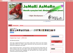 jemariasmara.blogspot.com