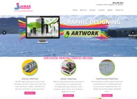 jemarprintery.com