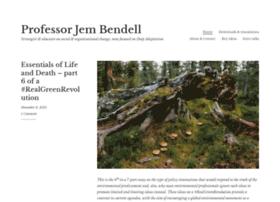 jembendell.wordpress.com