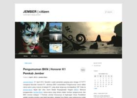 jembercitizen.wordpress.com