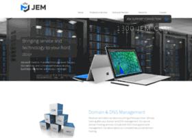 jemcomputers.com.au