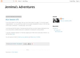 jemimasadventures.blogspot.ch