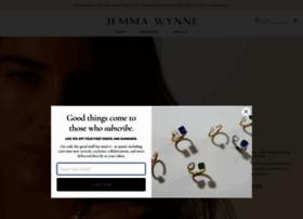 jemmawynne.com