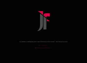 jemmettfoxmedia.com
