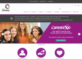 jemmontreal.org