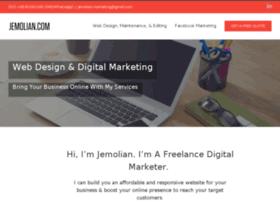 jemolian.com
