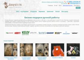 jemper.ru