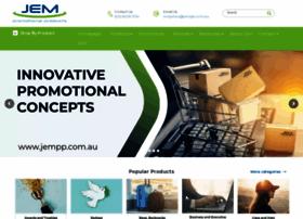 jempp.com.au