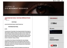 jemr.org