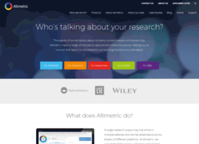jemrupress.altmetric.com
