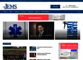 jems.com