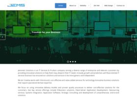 jemsnets.com