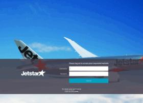 jen.jetstar.com