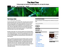 jen1nexttree.wordpress.com