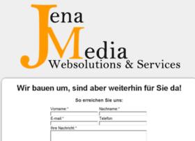 jena-media.de
