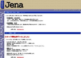 jena.co.jp