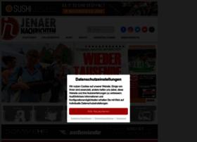 jenaer-nachrichten.de