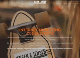 jenandjen.com