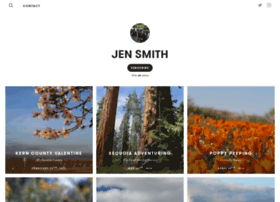 jenannsmith.exposure.co