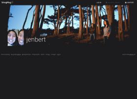 jenbert.smugmug.com