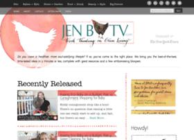 jenbtv.com