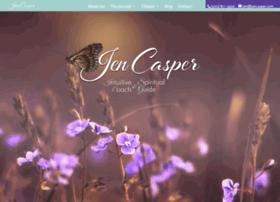 jencasper.com