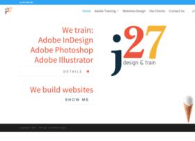 jenda27.com.au