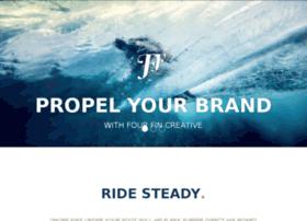 jenderksdesign.com