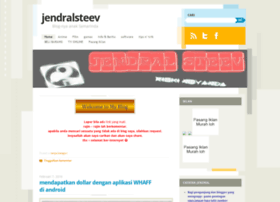 jendralsteev.wordpress.com
