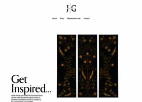 jenescollection.com