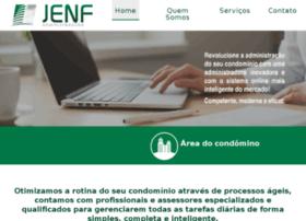 jenfimoveis.com.br