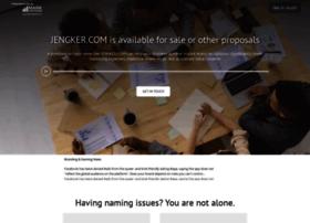 jengker.com