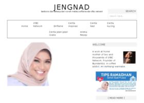 jengnad.net