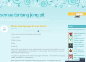 jengpit.wordpress.com