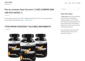 jenios.com.br