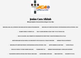 jeniuscaraalkitab.com