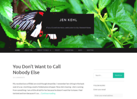 jenkehl.com