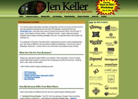 jenkeller.com