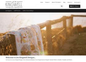 jenkingwelldesigns.com