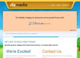 jenkins.slixmedia.com