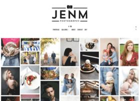 jenmphotography.photoshelter.com