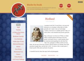 jenn.booklikes.com