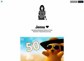 jenna.tumblr.com