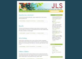 jennalyns.wordpress.com