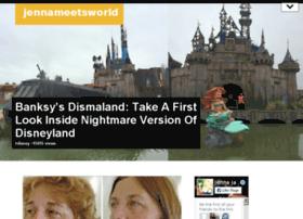 jennameetsworld.com