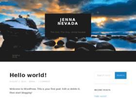 jennanevada.com