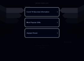 jenner-news.com