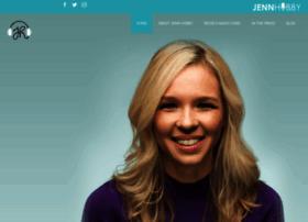 jennhobby.com