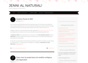 jennialnatural.wordpress.com