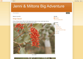jenniandmiltons.blogspot.com.au
